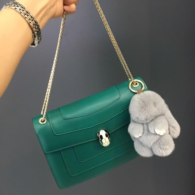 深圳奢侈品包包回收
