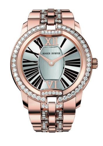 珠宝手表回收