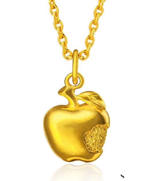 深圳黄金回收价