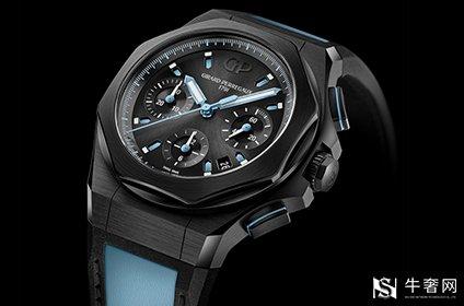 深圳芝柏Absolute手表回收公司在哪?