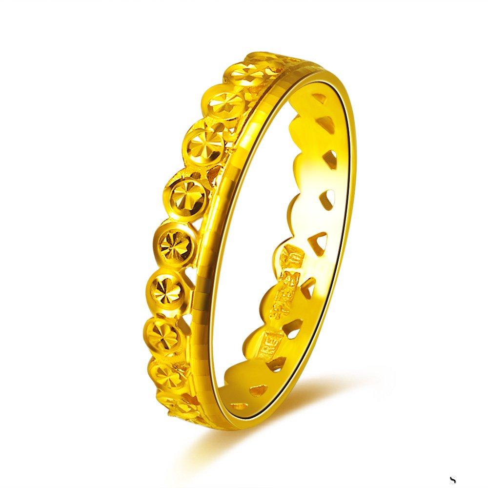 深圳哪里回收黄金首饰更靠谱一点儿呢