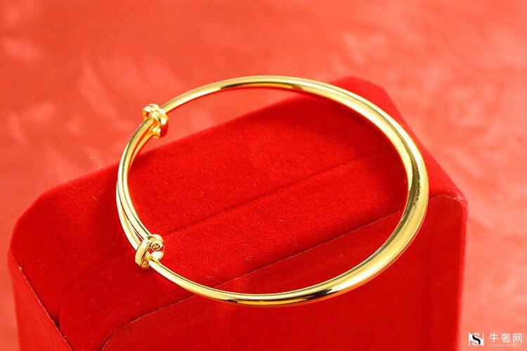 武汉哪里回收黄金首饰更靠谱一点呢