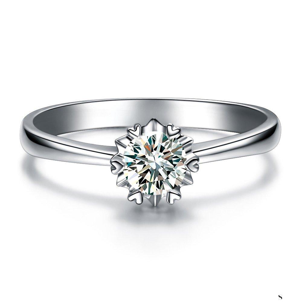 深圳六福珠宝钻戒回收几折,去哪里回收