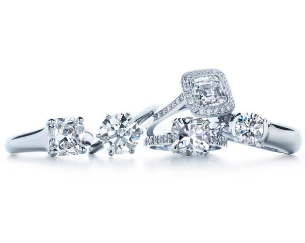 深圳钻石回收价格如何