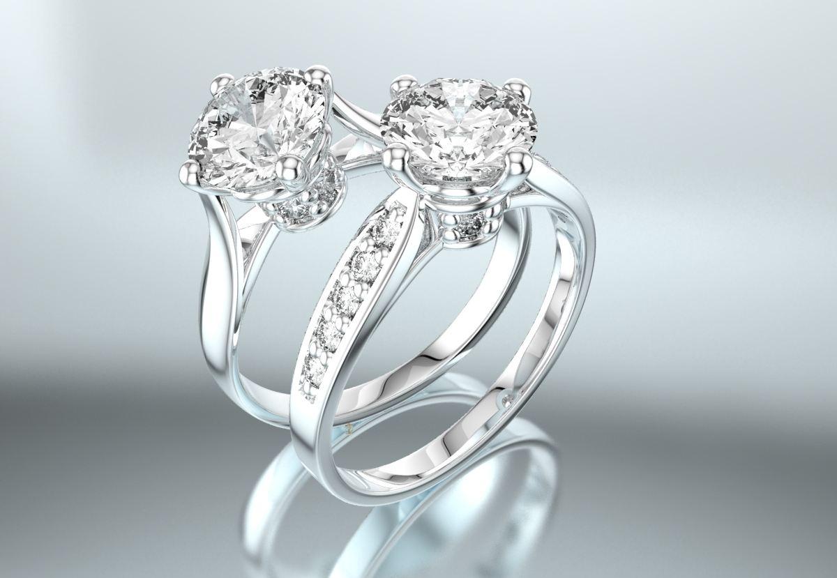 深圳八十万的钻石回收