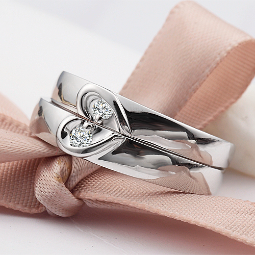 深圳一万块的钻石戒指回收