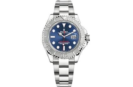 深圳二手劳力士手表回收价格真的很高吗